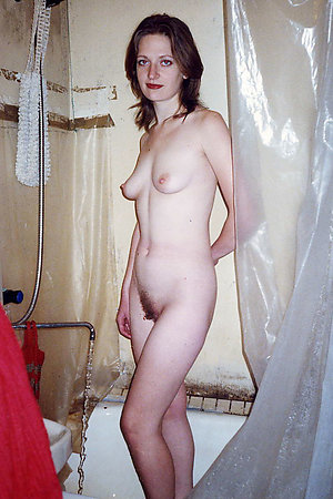 Nudists and naturists in this gallery