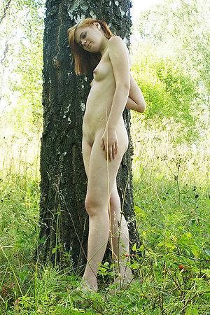 Beautifull nudists and naturists