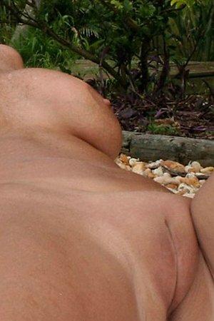 Nude girls was filmed via hidden cam at beach