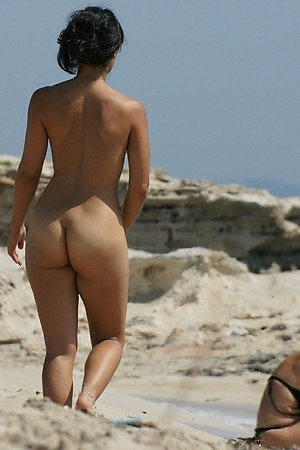 Always fresh photos about naked nudist woman, sexy nudist, nudist pretty woman at nudist beach