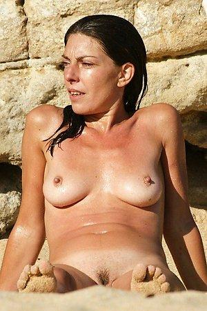 More fresh photos with nudist vagina, nudist photos, naked nudists at nudist beach