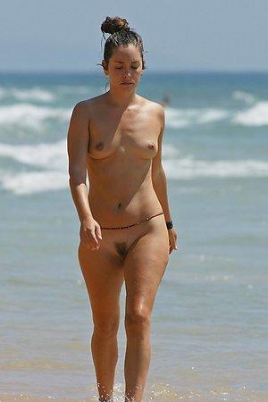 Get more photos nudist photos, beach girls, beach pussy at nude beach