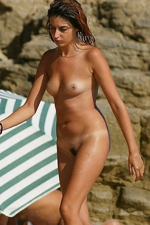 There are more photos about wife at nude beach, nudist pretty woman, hidden beach shot at nude beach